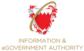 Information & eGovernment Authority